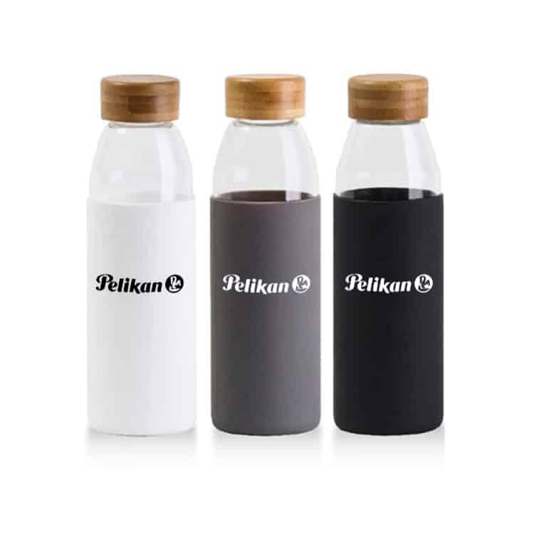 Promotional_Glass-Drink-Bottles.jpg